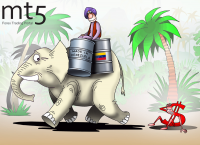 Venezuela wants to create non-dollar trade bloc