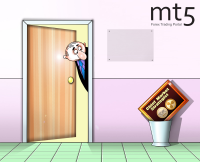 Ripple dismisses chief market strategist