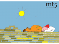 UK construction sector slows down