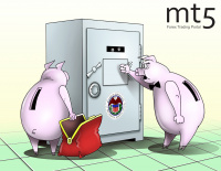Fed's monetary policy threatens global finance markets