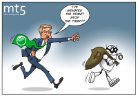 AI causes Sberbank billion-dollar losses