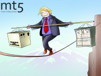 Reducing trade deficit with China to lead to lower demand for US bonds