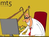 Investors anticipate upbeat statistics from US