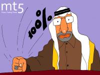 Al-Falih: OPEC to reach 100% execution of output cut deal