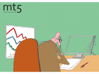 Глобальную экономику ожидает «синхронное замедление» – эксперты
