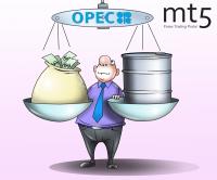 Россия не видит необходимости в продлении сделки ОПЕК+