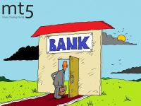 Что хочет ЕЦБ и ФРС: повысить или понизить ключевые ставки?