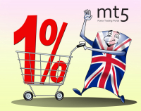 UK retail sales increase in June