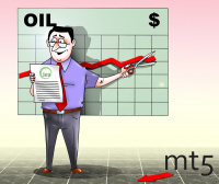 IEA: oil prices to remain boxed in
