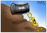 RUB still vulnerable to twists in oil market