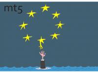 UK braced for hard Brexit