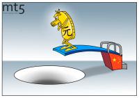 China devalues yuan as countermeasure against US tariffs