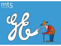 Прощайте, пенсии: GE «заморозит» финансы сотрудников