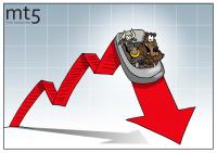 Российский фондовый рынок не обращает внимания на кредитные рейтинги
