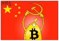 中国主席敦促加快区块链发展