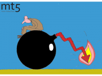 Залечь на дно: мировые рынки в процессе длительного погружения