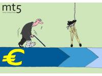 Банките от ЕС ще облекчат изискванията за бизнес кредити