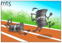 Русия губи конкурентно предимство на световния петролен пазар