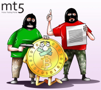 Das durchschnittliche Krypto-Lösegeld steigt um 300% an