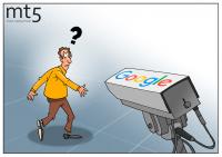 Google phải đối mặt với vụ kiện trị giá 5 tỷ đô la cho việc thu thập dữ liệu người dùng bất hợp pháp