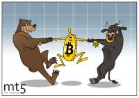 Bitcoin ist mehr als nur digitales Geld