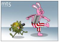 US-Wirtschaft tritt in eine Rezession ein