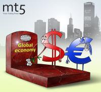 Ngân hàng Thế giới dự kiến GDP toàn cầu sẽ giảm 5.2% trong năm 2020