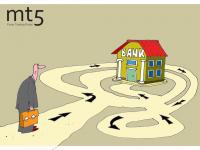 Fed startet Main Street, um US-Konjunkturerholung zu helfen