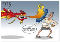 EU tìm cách bảo vệ các doanh nghiệp địa phương khỏi sự tiếp quản của Trung Quốc