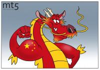 China to abandon growth target amid coronavirus woes