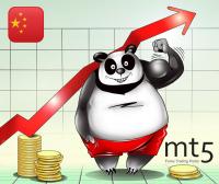 Откуда началось, там и закончилось: Китай первым справился с экономическим кризисом