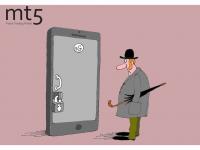 Великобритания търси помощта на Япония в развитието на 5G мрежата