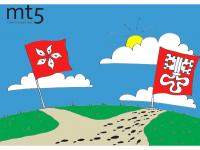 Daerah di Swiss gantikan Hong Kong sebagai tempat dengan pajak korporasi terendah
