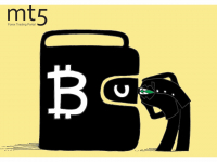 Modified version of Bitcoin node software is released