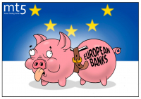 ECB asks banks not to pay dividends