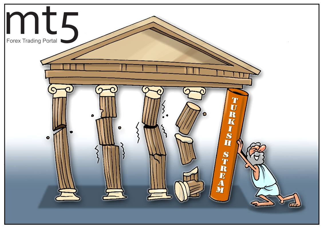 What Are the Four Pillars of Democracy?