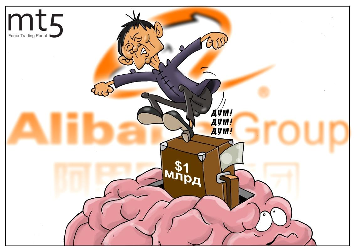 Искусственный интеллект как инструмент увеличения объемов продаж