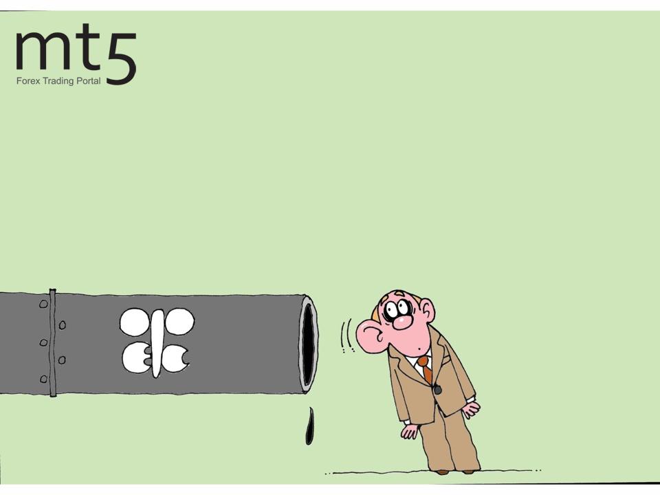 Продление сделки ОПЕК+ допустимо при необходимости