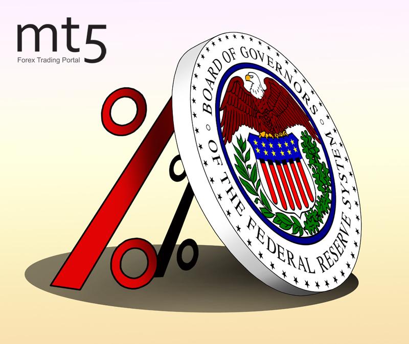 الاحتياطي الفيدرالي يجب أن يرفع أسعار الفائدة قليلاً