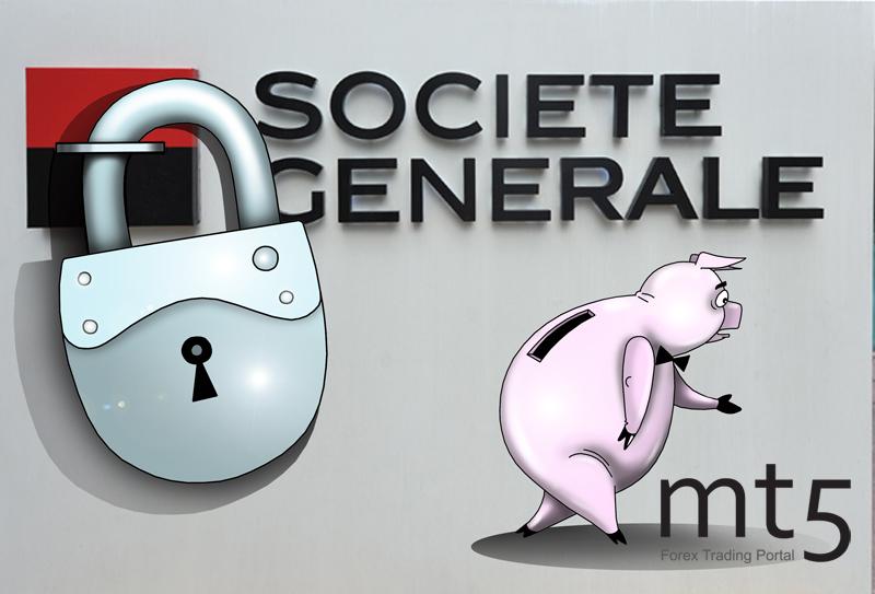 Societe Generale to cut 700 jobs