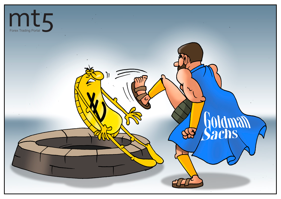 Erdogan blames US banks for weak lira