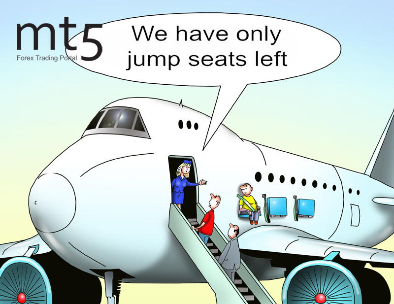 Ryanair slashes forecast for passenger traffic growth