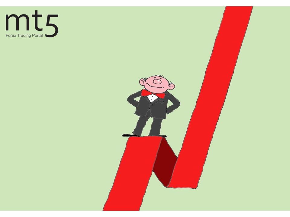 Chinese Wall Street: China launches Nasdaq-style market