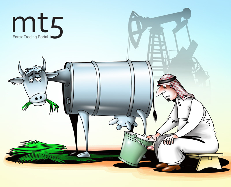 Saudi Arabia cuts crude oil exports while US offsets slack in supplies