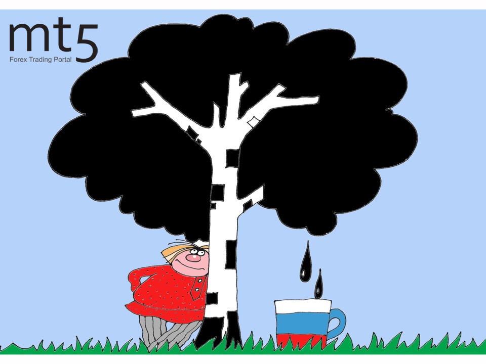 Karikatur Humor bersama InstaForex Img5d75e80984dcb