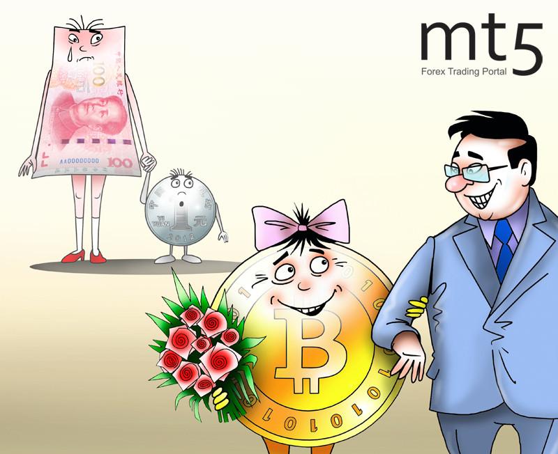 Karikatur Humor bersama InstaForex Img5d80e72bb4ad1