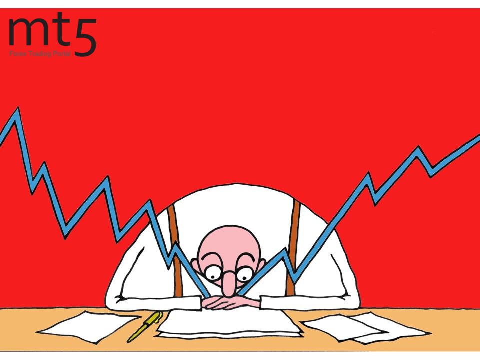 Karikatur Humor bersama InstaForex Img5d8331fe641e3