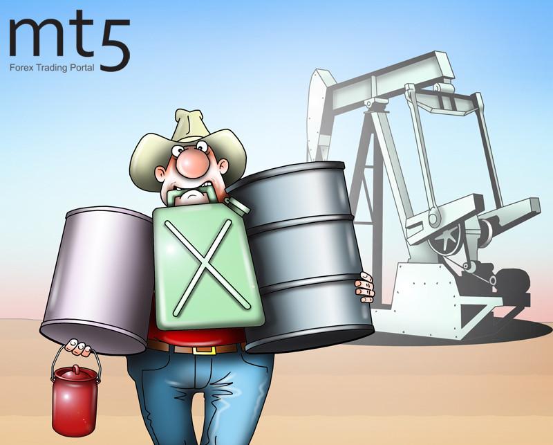 Karikatur Humor bersama InstaForex Img5d87df91b9744