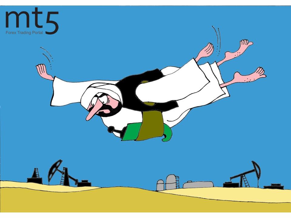 Karikatur Humor bersama InstaForex Img5d88d8aa7a868