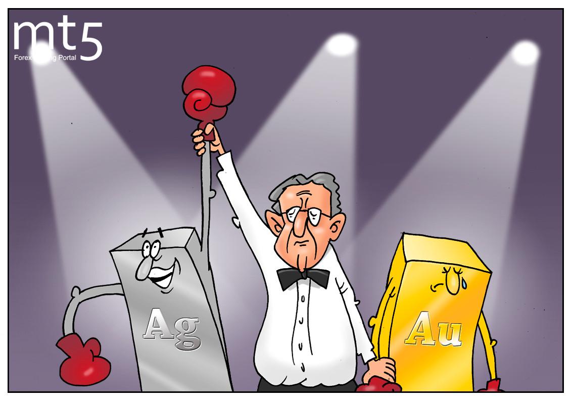 Karikatur Humor bersama InstaForex Img5d92e6b084fec